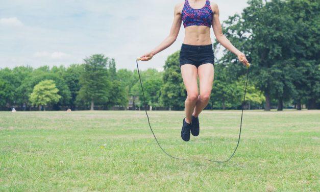 5 exercícios de treinamento funcional que você precisa conhecer