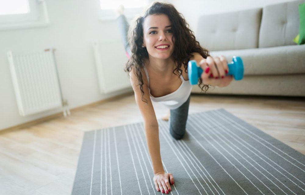 Saiba como construir hábitos saudáveis e mude sua vida
