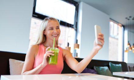 5 dicas para emagrecer com saúde sem sacríficos