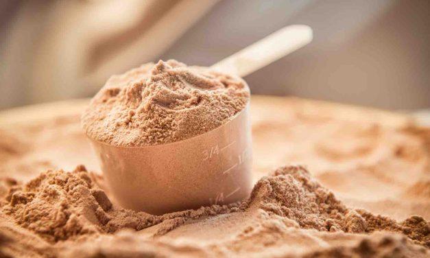 Whey Protein: Dicas e informações que você precisa saber