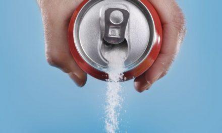 Tipos de açúcar: entenda as principais diferenças