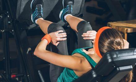 Saiba o que fazer para a prevenção de lesões nos exercícios físicos