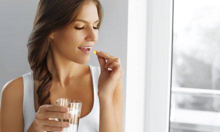 Para que serve o colágeno e quais são os seus principais tipos?