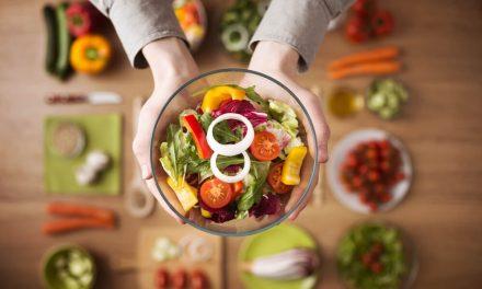 Quais cuidados você deve tomar com a dieta vegana