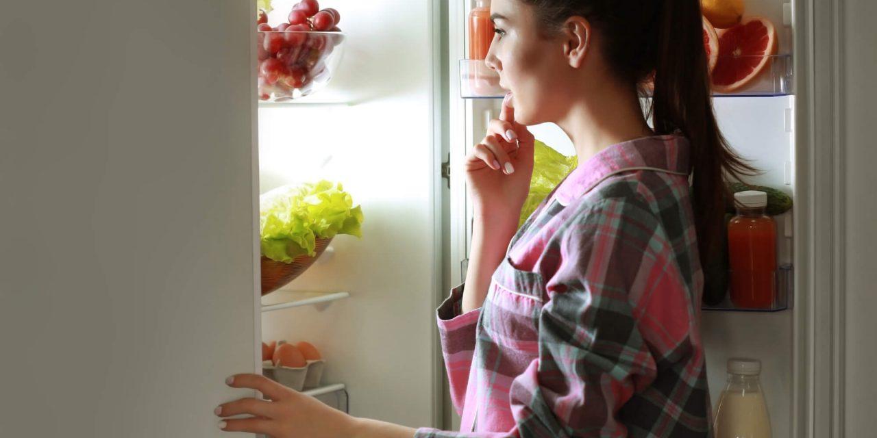 Veja 4 dietas que são verdadeiros mitos e você não deveria seguir