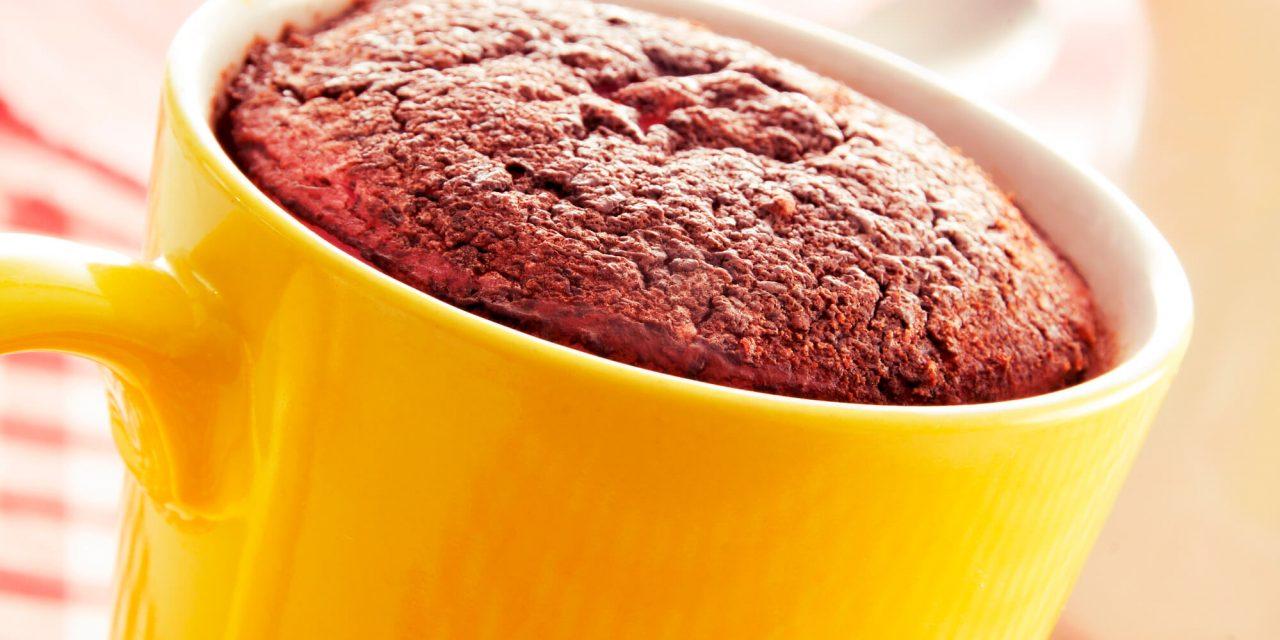 4 doces fitness para não sair da dieta