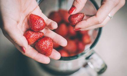 5 dicas incríveis de alimentação saudável