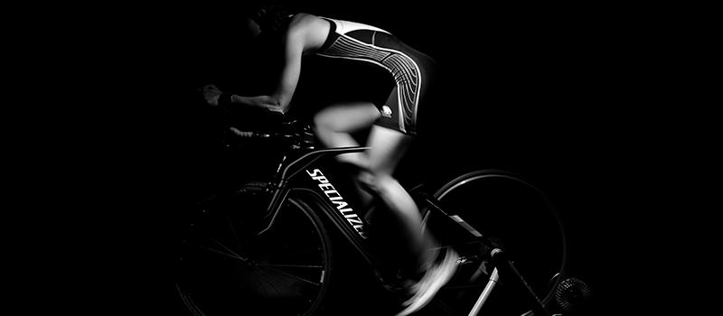 creatina para ciclistas