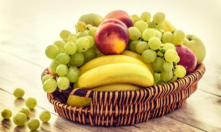 Frutose: os malefícios ocultos que esse açúcar traz