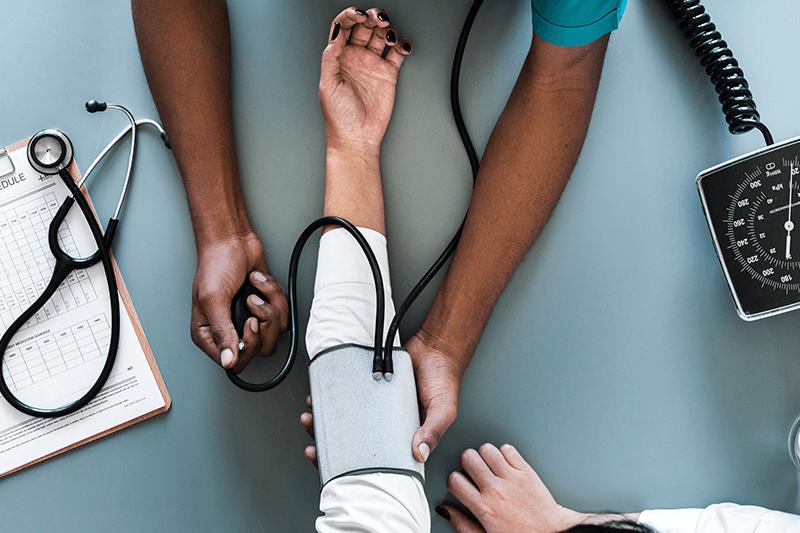 Homocisteína: o segredo da saúde do seu sistema cardiovascular