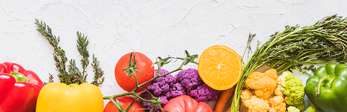 por que a alimentação saudável é importante para o estilo de vida