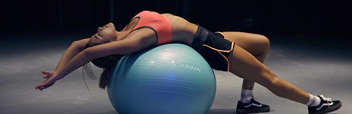 importância da atividade física para o estilo de vida