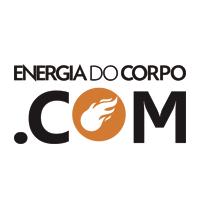 Energia do Corpo Blog