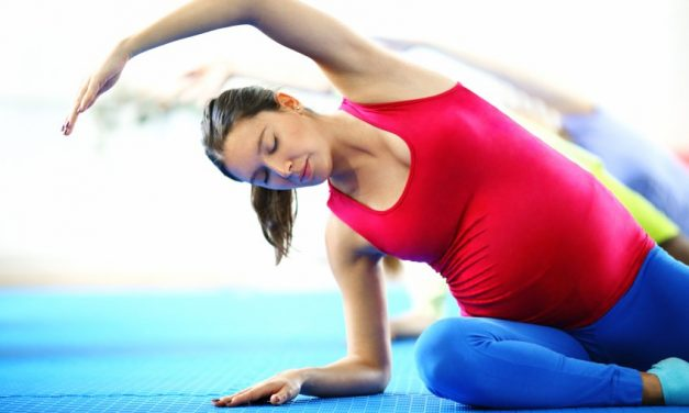 Exercícios na gravidez: qualquer gestante pode fazer?