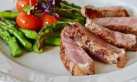 O que é dieta flexível e como fazer um programa alimentar correto