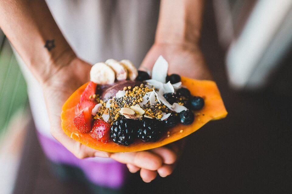 Falsos alimentos saudáveis: os 5 mais comuns e que você deve evitar