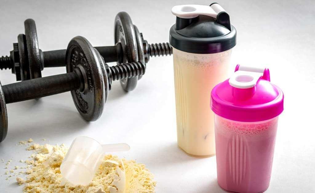 Como escolher o suplemento alimentar correto para você?