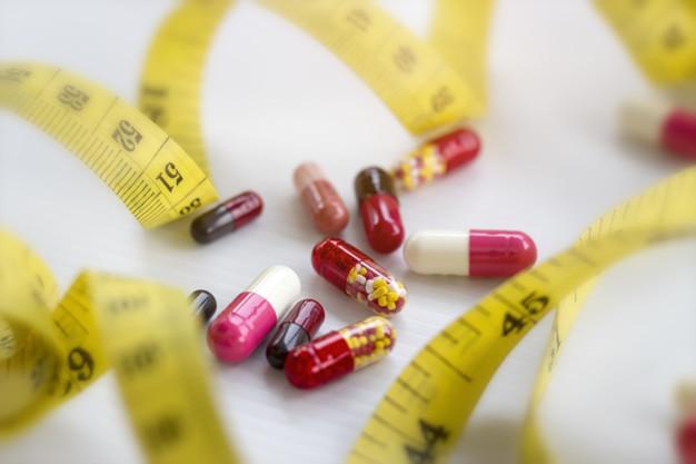 Termogênicos: entenda a importância para queima de gordura
