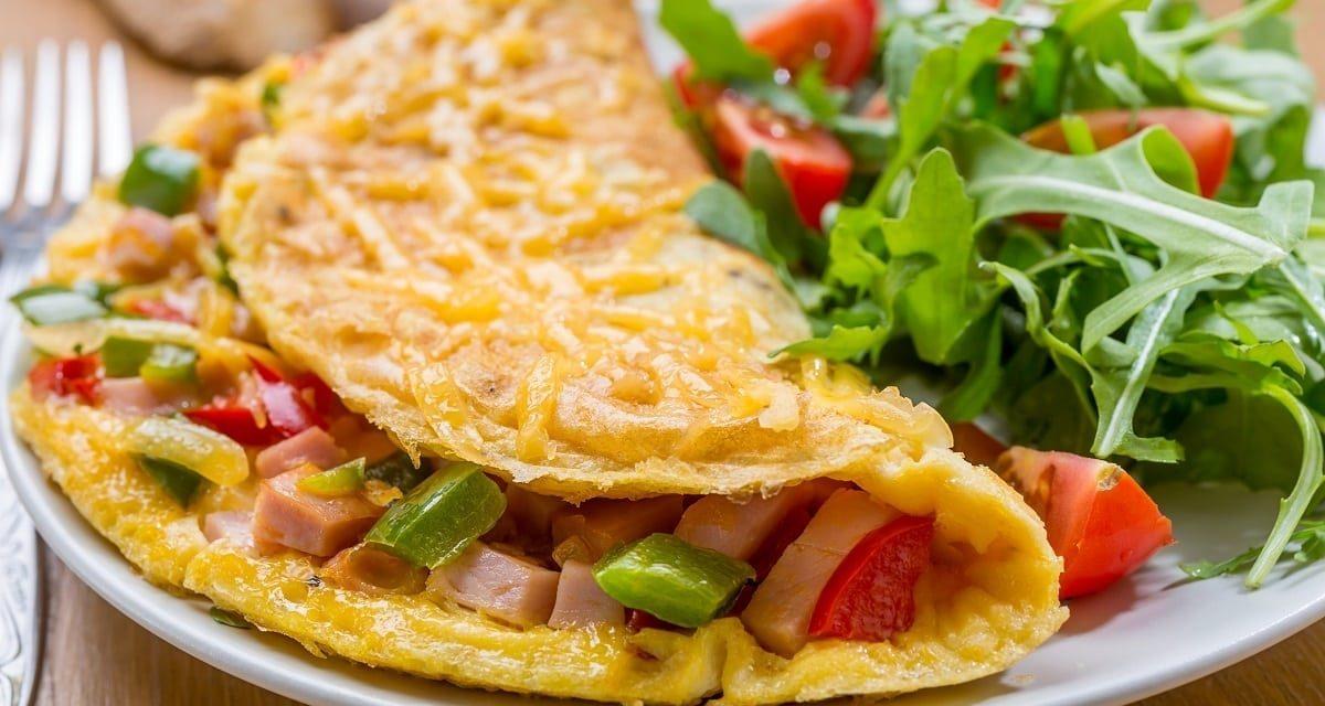 5 motivos para pedir comida saudável no delivery!