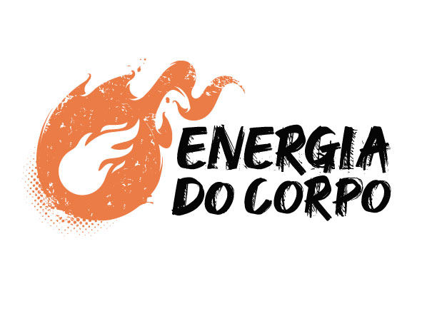 Energia do Corpo Suplementos Fight e Fitness